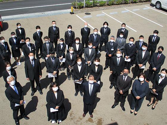 練馬高松園のイメージ